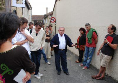 PIM2011_Serres_balade_01