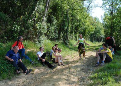 PIM2011_balade_contee_2